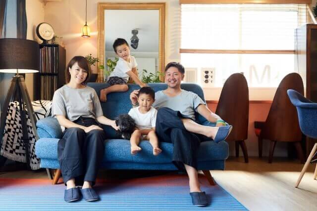 年賀状に家族写真を載せるおすすめアイデア7選~うざい人の心理とは?