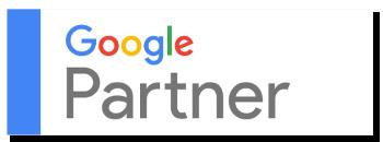 GoogleParter